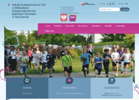 sp114.edu.pl