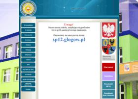 sp12.master.pl
