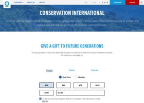 sp13.conservation.org