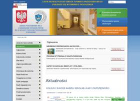 Sp17.rzeszow.pl