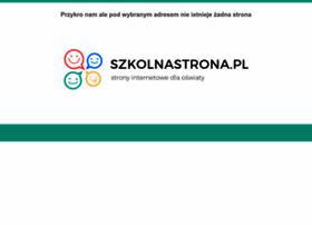 sp1garwolin.szkolnastrona.pl