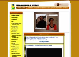 sp1legnica.edupage.org