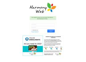 sp2.harmonykids.com.au
