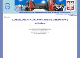 sp236gim61.neostrada.pl