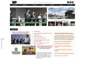sp24h.com.br