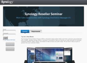 sp3.synology.com