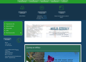 sp4.przemysl.pl