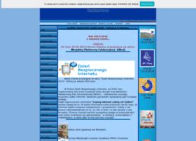 sp4an.internetdsl.pl