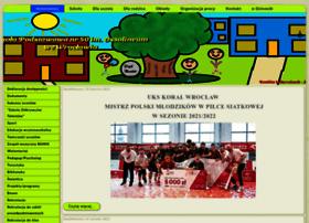 sp50.wroclaw.pl