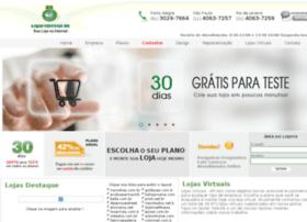 sp6.lojasvirtuais-br.com.br