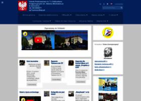 sp7zamosc.edupage.org