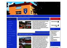 sp9.legnica.pl