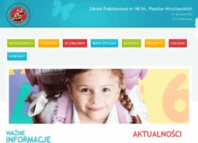 sp98.wroc.pl