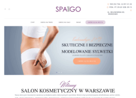 spa-and-go.pl