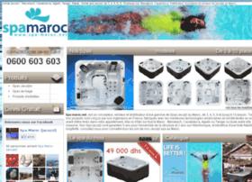spa-maroc.net