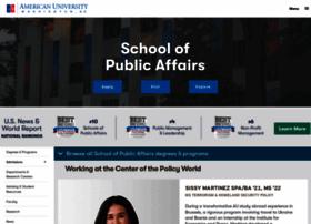 spa.american.edu