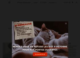 spa.asso.fr