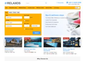 spa.relaxos.com
