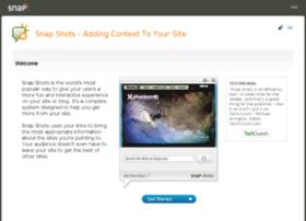 spa.snap.com