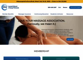 spa33.abmp.com