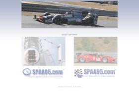 spaa05.com