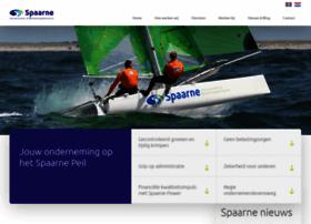 spaarne-accountants-belastingadviseurs.nl