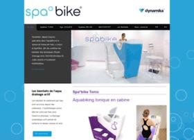 spabike.com