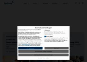 spacamp.net