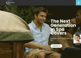 spacap.com