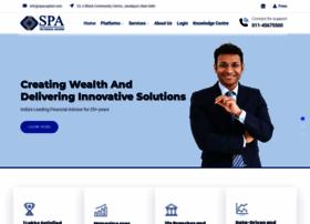 spacapital.com