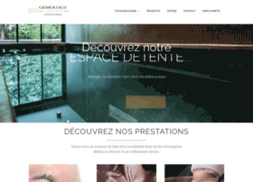 spacaritacarcassonne.com
