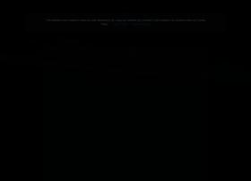 space-affairs.com