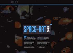 space-art.co.uk