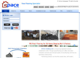 space-flooring.com