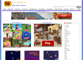 Opengl aircraft games y8