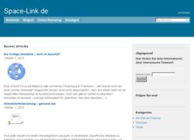 space-link.de