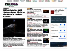space-travel.com