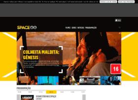 space.amocinema.com