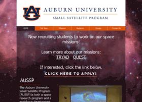 space.auburn.edu