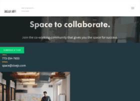 space.doejo.com