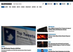 space.io9.com