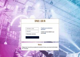 space.lcm.ac.uk