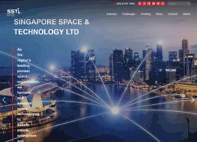 space.org.sg
