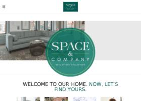 space.retomato.com