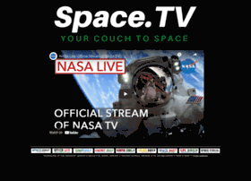 space.tv