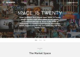 space15twenty.com
