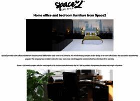 space2.com