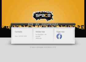 spaceadesivos.com.br