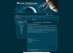 spaceadventure.pl