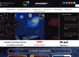 spaceart-shop.com